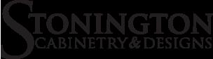 Stonington Cabinetry & Designs