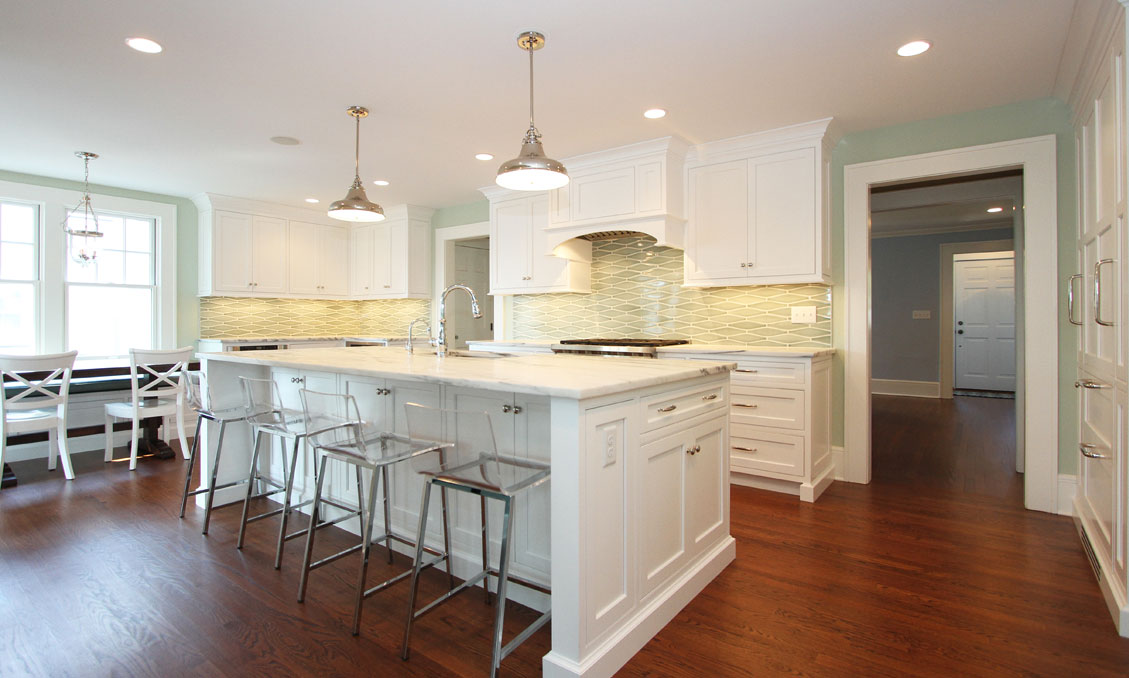 Madison Nj Kitchen Cabinets