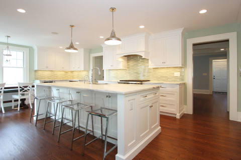 1-kitchen-cabinets-alpine-white