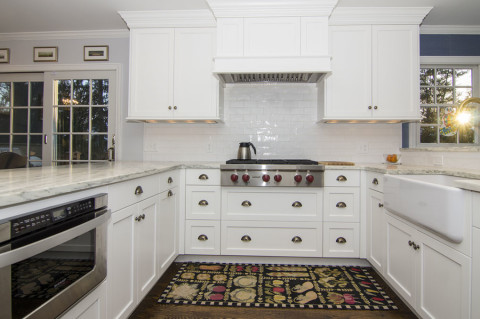1-traditional-kitchen-cabinets-alpine-white