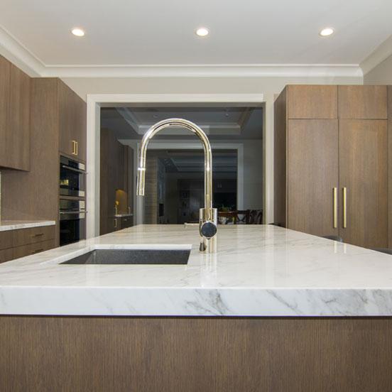 1a-kitchen-cabinets-sink-island-oak
