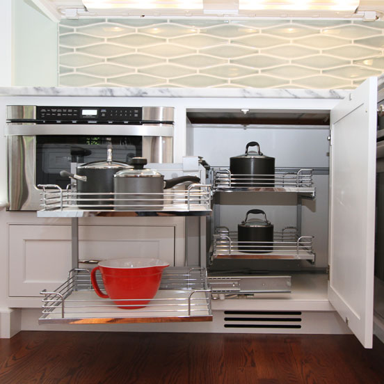 1a-kitchen-pull-out-cabinets