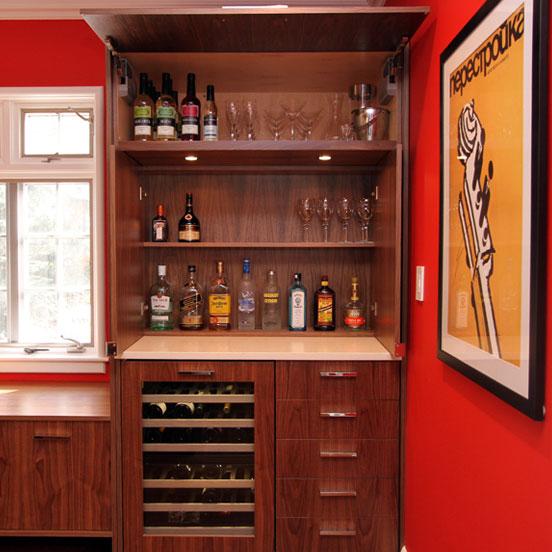 1b-kitchen-cabinets-walnut-veneer-bar