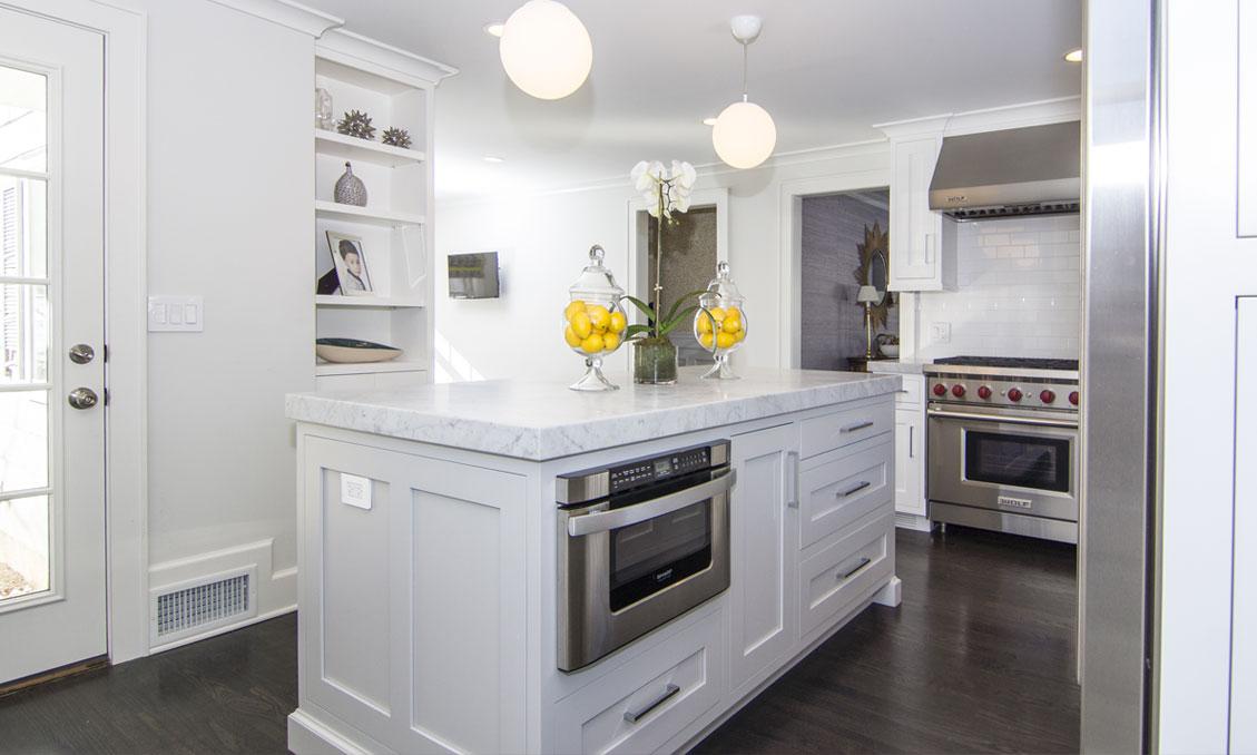 2-kitchen-island-cabinets-alpine-white-gray