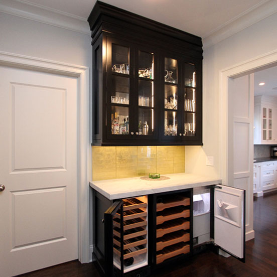 2a-butlers-pantry-kitchen-cabinets-black-white