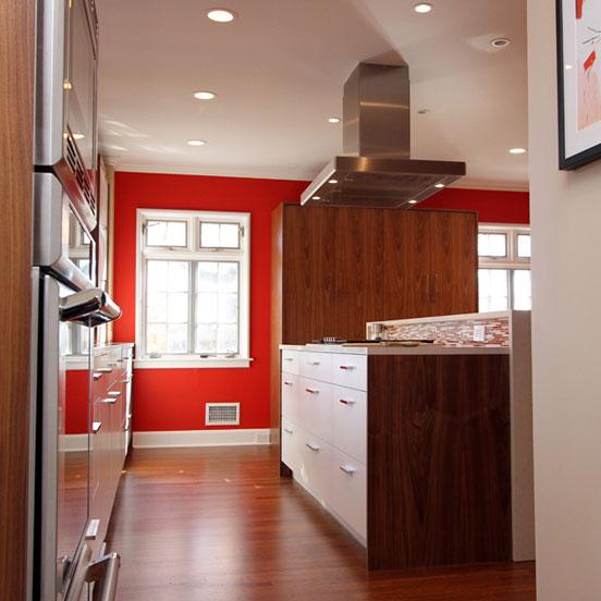 2a-kitchen-cabinets-modern-white-walnut