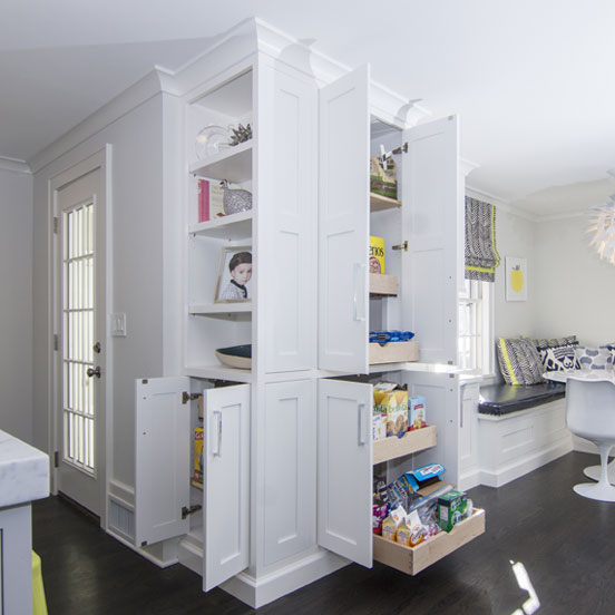2a-kitchen-pull-out-cabinets