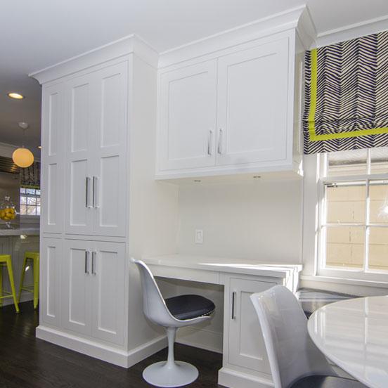2b-kitchen-cabinetry-alpine-white