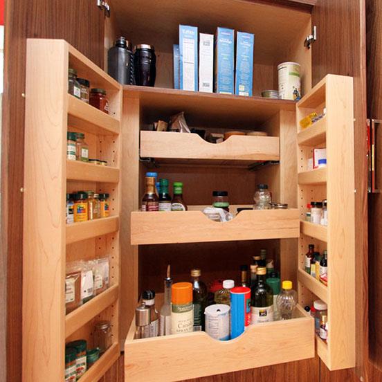 2b-kitchen-cabinets-walnet-spice-rack-shelves