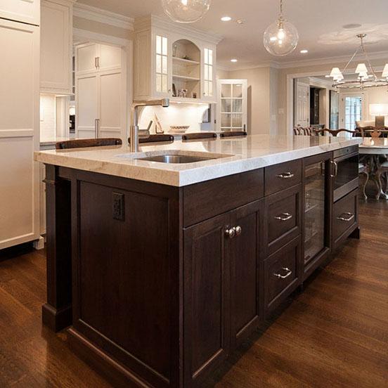 kitchen cabinet drawer template