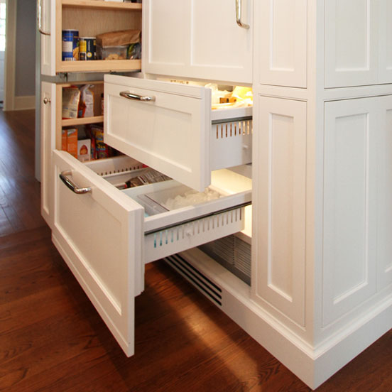 2b-kitchen-refrigerator-pull-out-cabinets-alpine-white