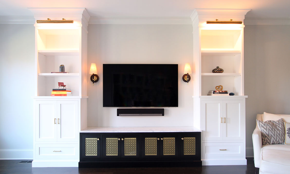 3-entertainment-center-cabiners-modern-transitional-white-black