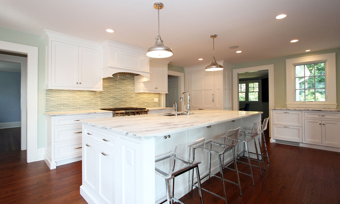 3-kitchen-cabinets-alpine-white