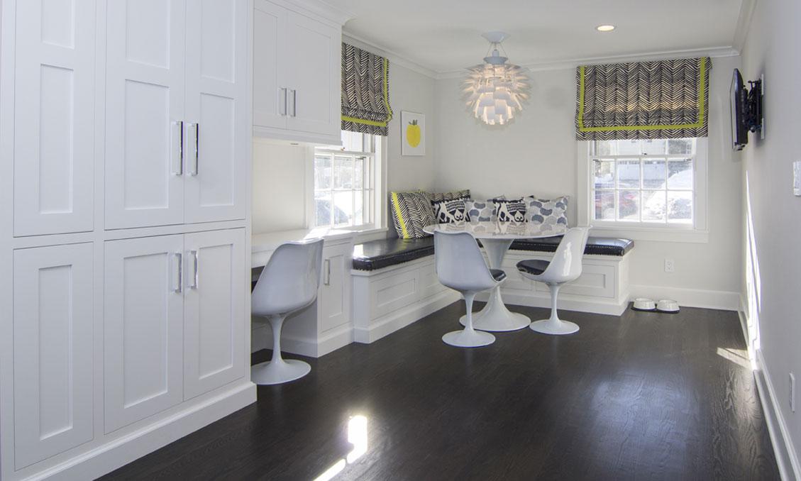 3-kitchen-cabinets-alpine-white