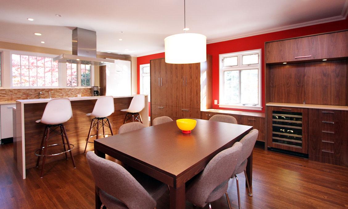 3-kitchen-cabinets-modern-walnet-veneer