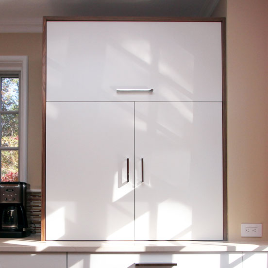 3a-kitchen-cabinets-white-painted-modern