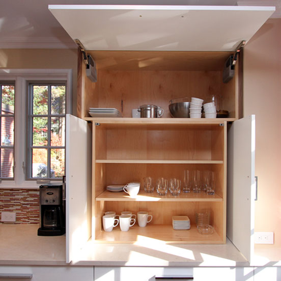 3b-kitchen-cabinets-pained-white-modern-shelves