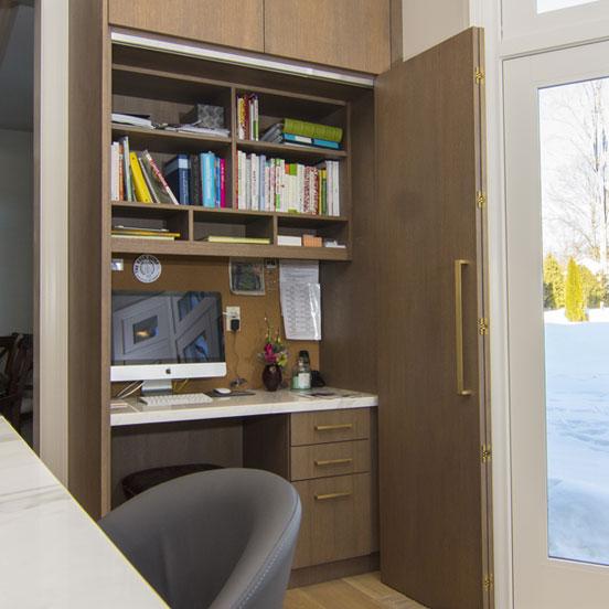 3b-kitchen-hidden-office-cabinet-door-oak-modern