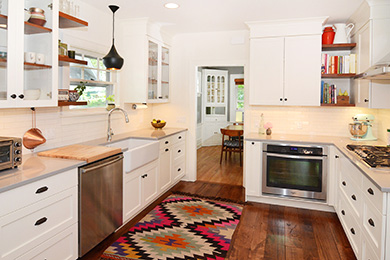 Retro-transitional-style-Upper-Montclair-NJ-feature