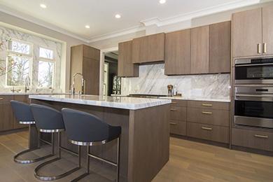 kitchen-cabinets-oak-gray-modern-feature